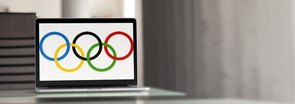 The Olympics of Redesign